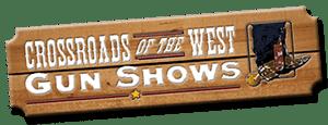 CrossroadsGunShows