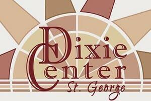 DixieCenter