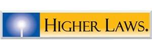 HigherLaws