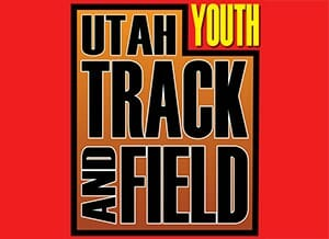 Utah Youth Track & Field Flyer Apr2015