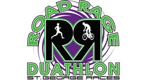 roadrageduathlon