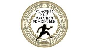stghalfmarathon