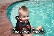 tencefamily