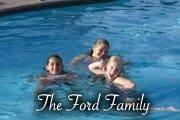 tfordfamily