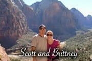 tscottandbrittney