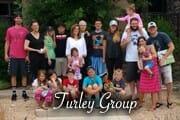 tturleygroup