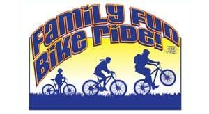 tufffamilybike