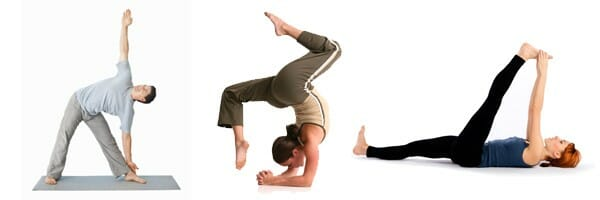 yoga-planretreat