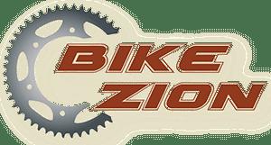 BikeZion