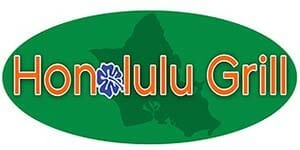 HonoluluGrill