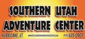 SouthernUtahAdventureCenter