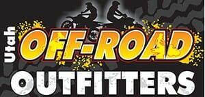 UtahOffRoadOutfitters