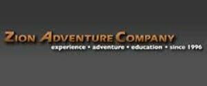 ZionAdventureCompany