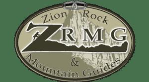 Zionrockguides