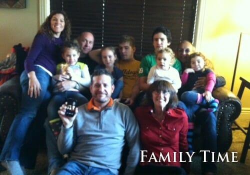 fr-familytime