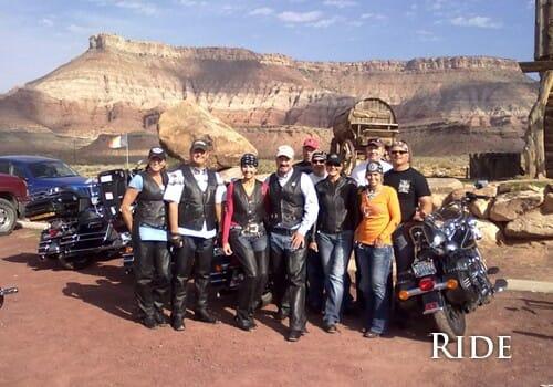 fr-ride