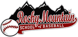RockyMountainBaseball