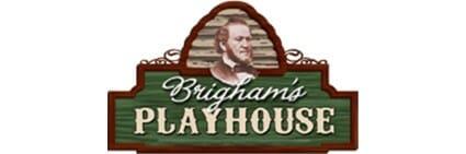 brighamsbigplayhouse